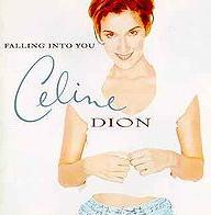 Celine Dion - (You Make Me Feel Like) A Natural Woman cover