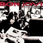 Bon Jovi - Always cover