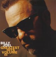 Billy Joel - Hey Girl cover
