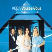 ABBA - Chiquitita cover