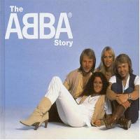 ABBA - SOS cover