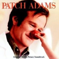 Rod Stewart - Faith Of The Heart (from 'Patch Adams') cover