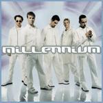 Backstreet Boys - No One Else Comes Close cover