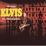 Elvis Presley - After Loving You cover