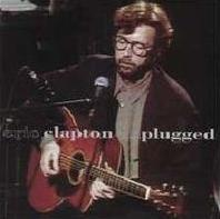 Eric Clapton - Layla cover
