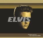 Paul Oakenfold vs Elvis Presley - Rubberneckin' cover