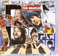The Beatles - Blackbird cover