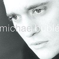 Michael Buble - Crazy Little Thing Called Love cover
