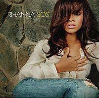 Rihanna - SOS cover