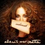 Alanis Morissette - Underneath cover