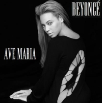 Beyonce - Ave Maria cover