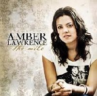 Amber Lawrence - Good Girls (no vocals) cover