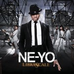 Ne-Yo - 'Cause I Said So cover