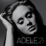 Adele - I Found A Boy cover