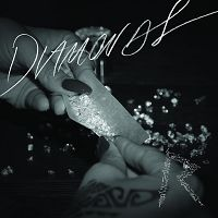 Rihanna - Diamonds cover