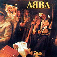 ABBA - ABBA Medley cover
