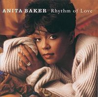 Anita Baker - I Apologize cover