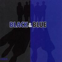 Backstreet Boys - Get Another Boyfriend cover