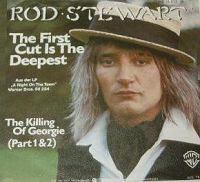 Deepest the rod download cut first is stewart mp3 free the