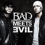 Bad Meets Evil ft. Bruno Mars - Lighters cover