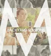 Miley Cyrus - Jolene cover
