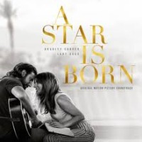 Lady Gaga & Bradley Cooper - Shallow (A Star Is Born) cover