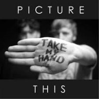 Picture This - Take My Hand cover