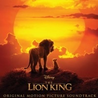 Beyonce & Childish Gambino - Can You Feel the Love Tonight (Lion King 2019) cover