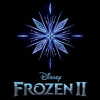 Idina Menzel ft. Evan Rachel - Show Yourself (Frozen 2) cover