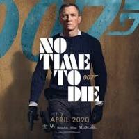 Billie Eilish - No Time to Die (Bond theme) cover